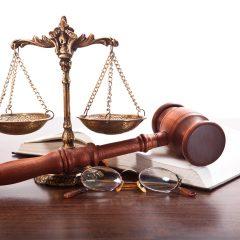 שרותים משפטיים – כולנו זקוקים להם